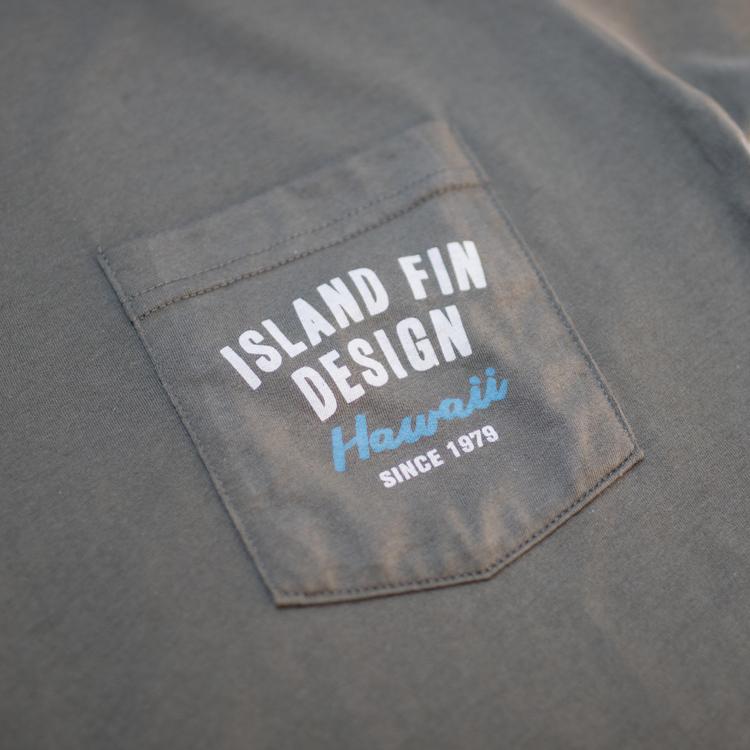 IslandFinDesignPocketTee.jpg