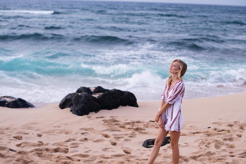 Beachin for Nuage Bleu .jpg