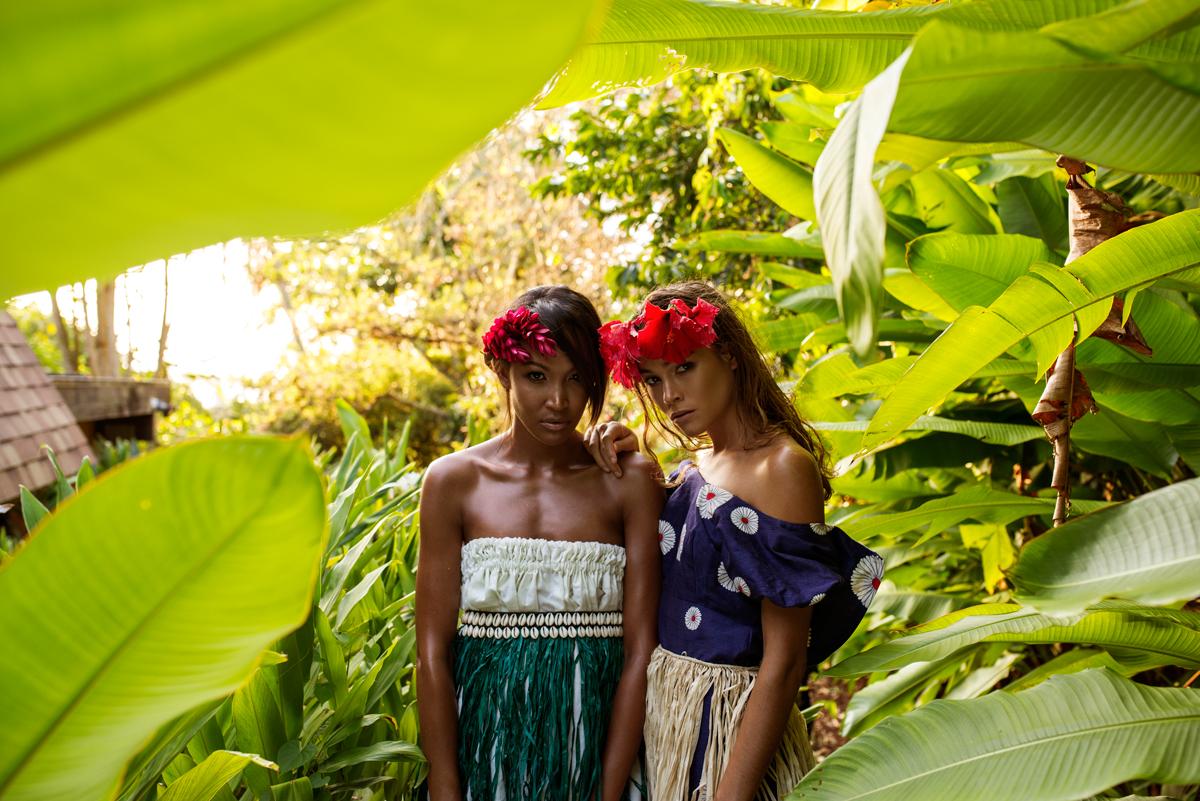 70s Hawaii by Ijfke Ridgley :: TheEditHawaii.com.jpg