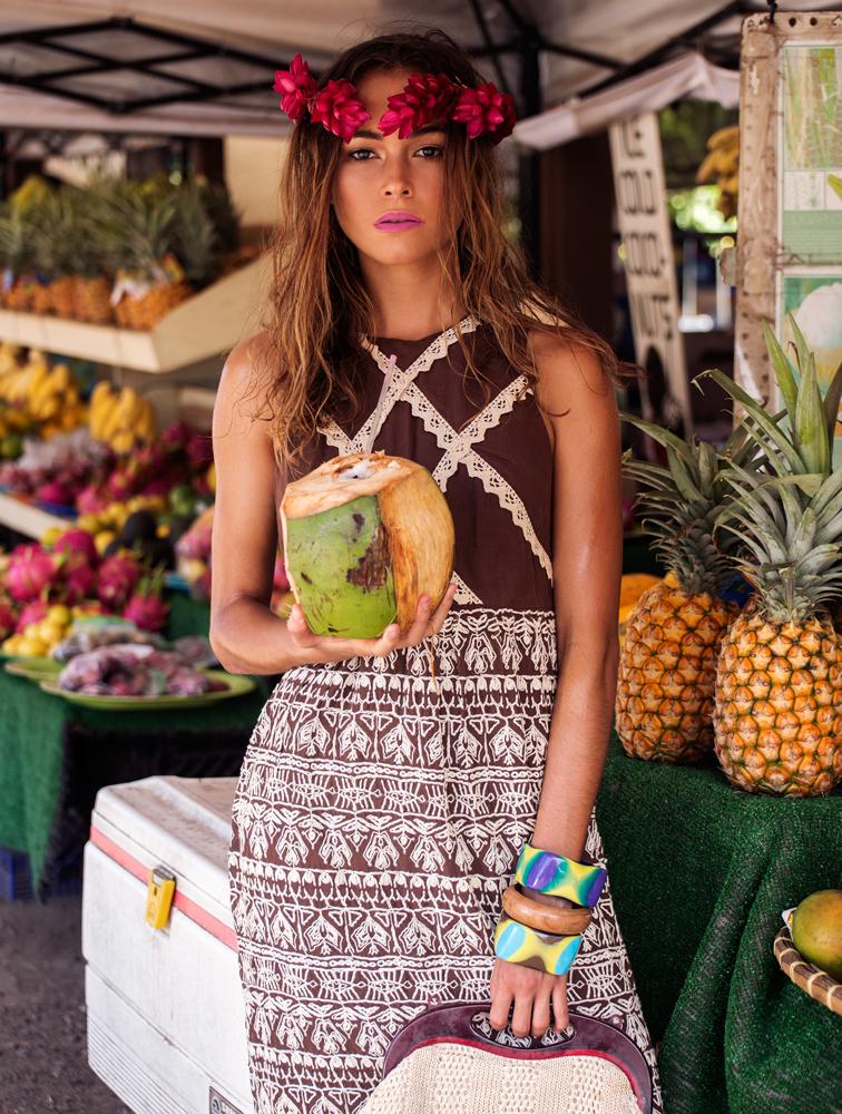 Feelin' fruity in Hawaii.jpg