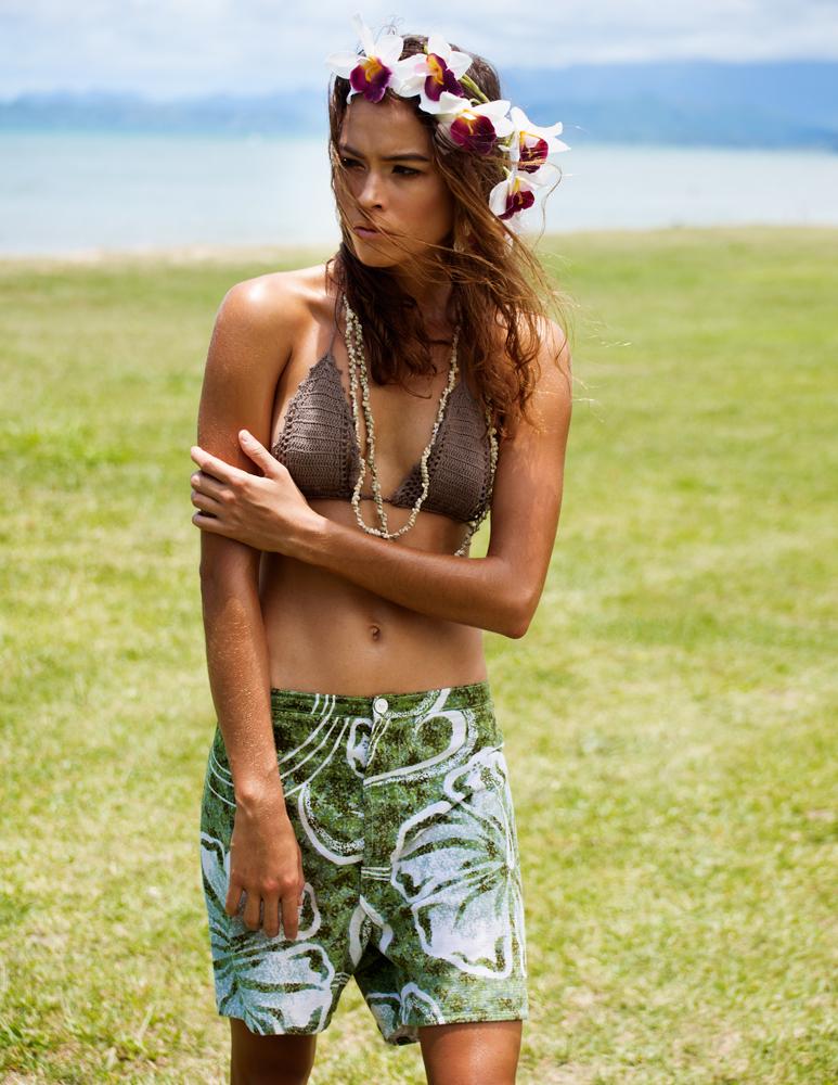 Retro Hawaii by Ijfke Ridgley.jpg