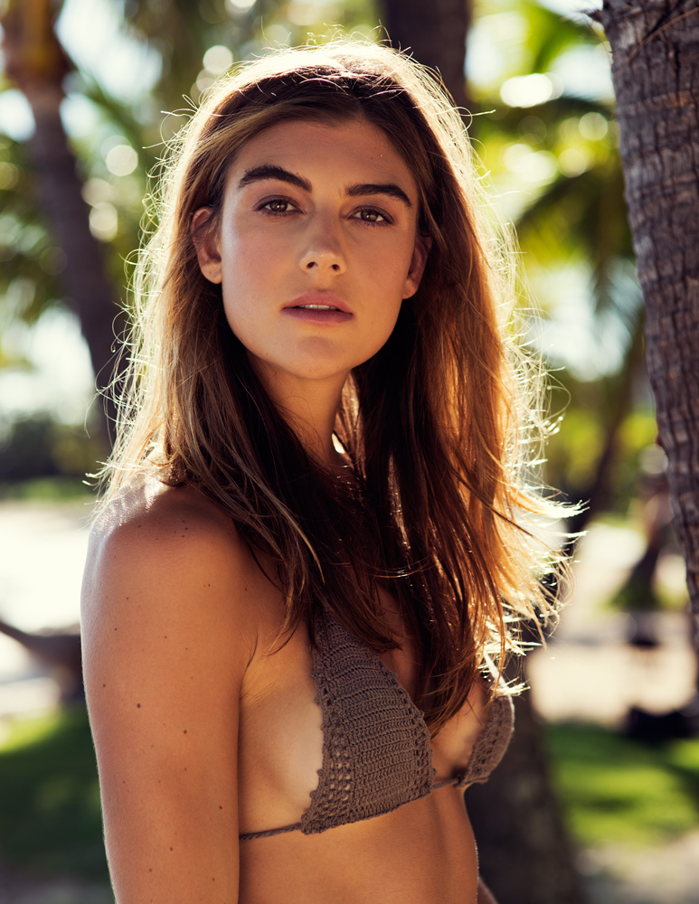 naturalbeauty-alexkate-bikini5web.jpg