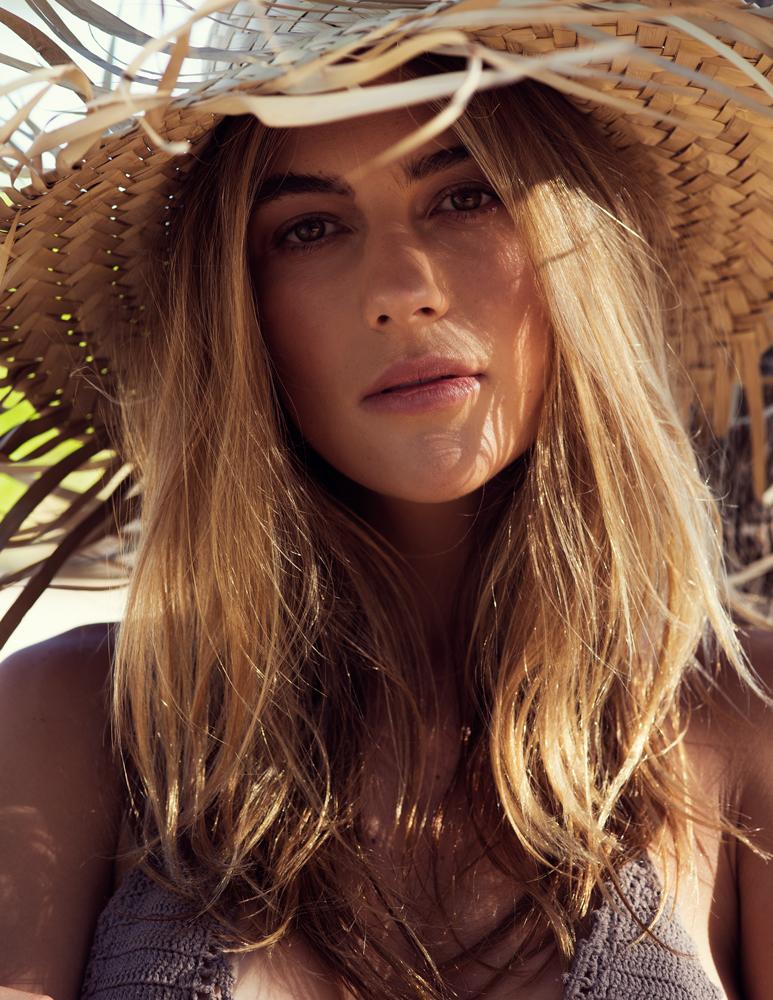 naturalbeauty-alexkate-hat2web.jpg
