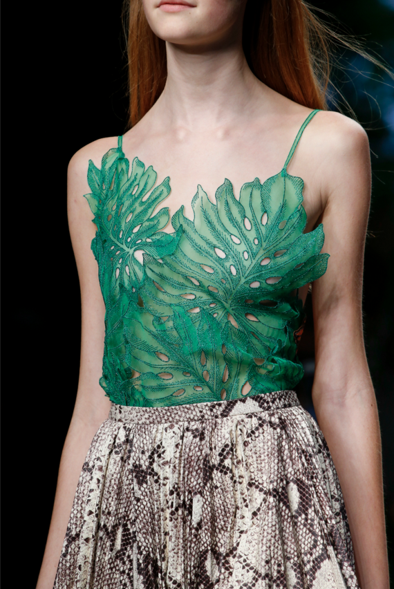 ISLAND STYLE at Gucci Spring Summer 2016.png