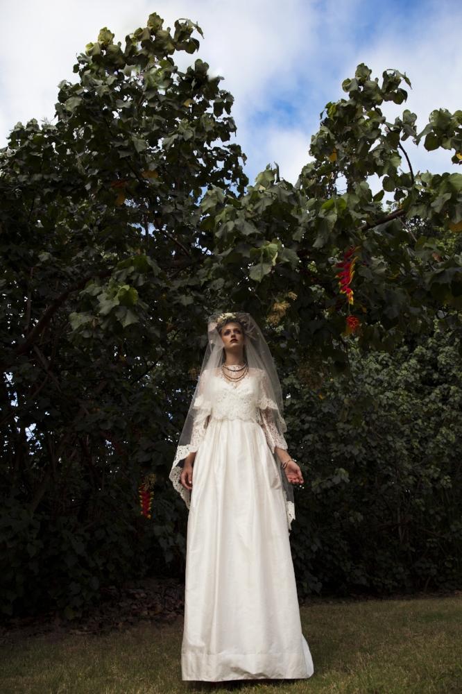 JORDAN Bridal-2.jpg