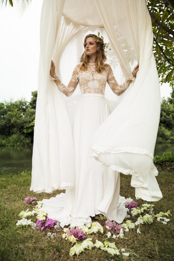 JORDAN Bridal-4.jpg