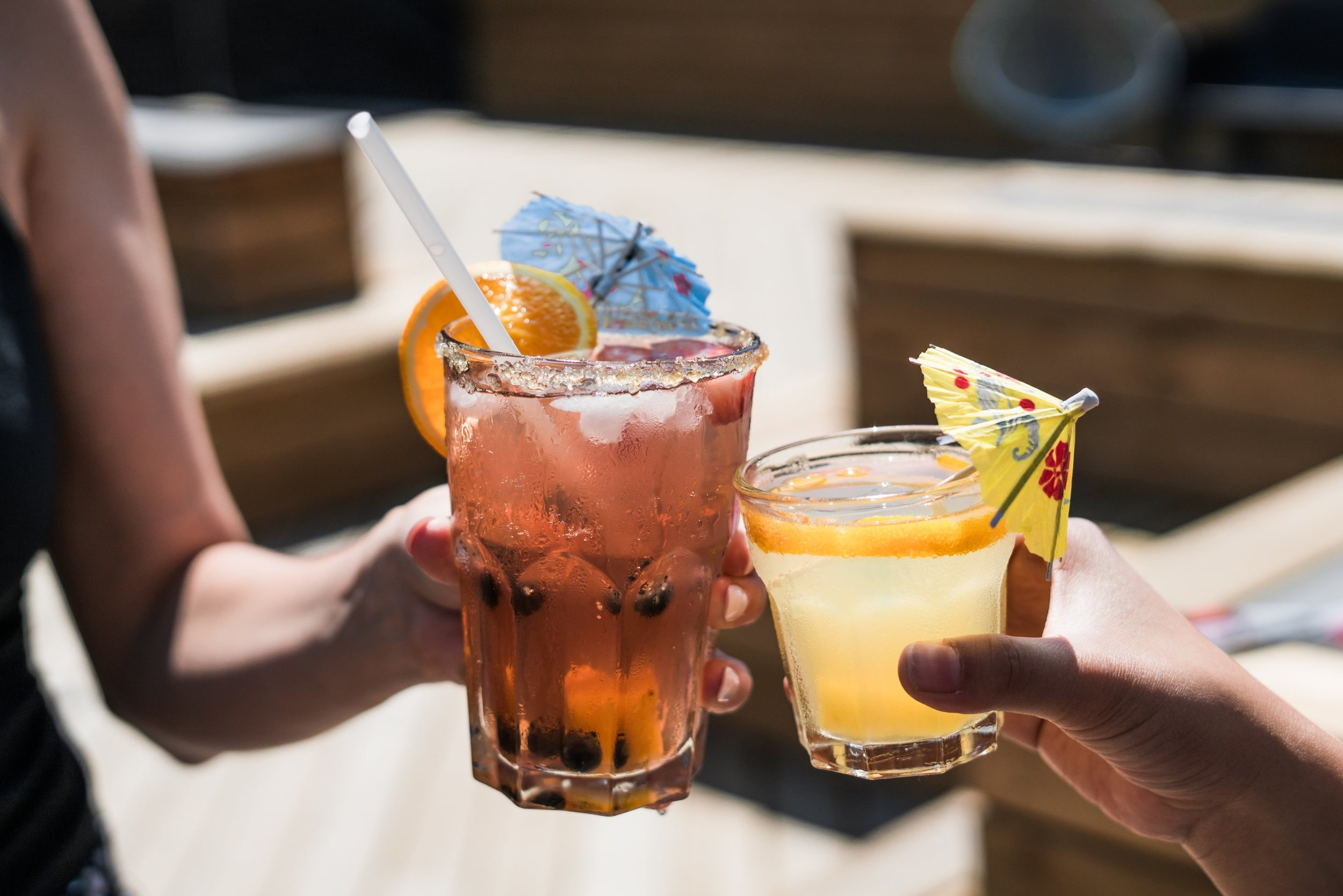CONNECT WITH COCKTAILS.jpg