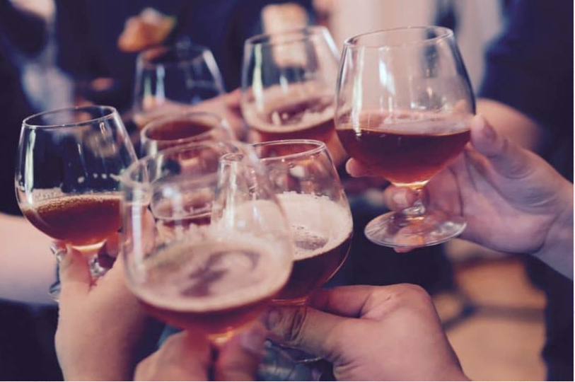 THE SURFJACK: THE BEST BARS FOR CRAFT BEER IN HONOLULU - Popular Honolulu hubs where we suggest you belly up to the bar—fast.