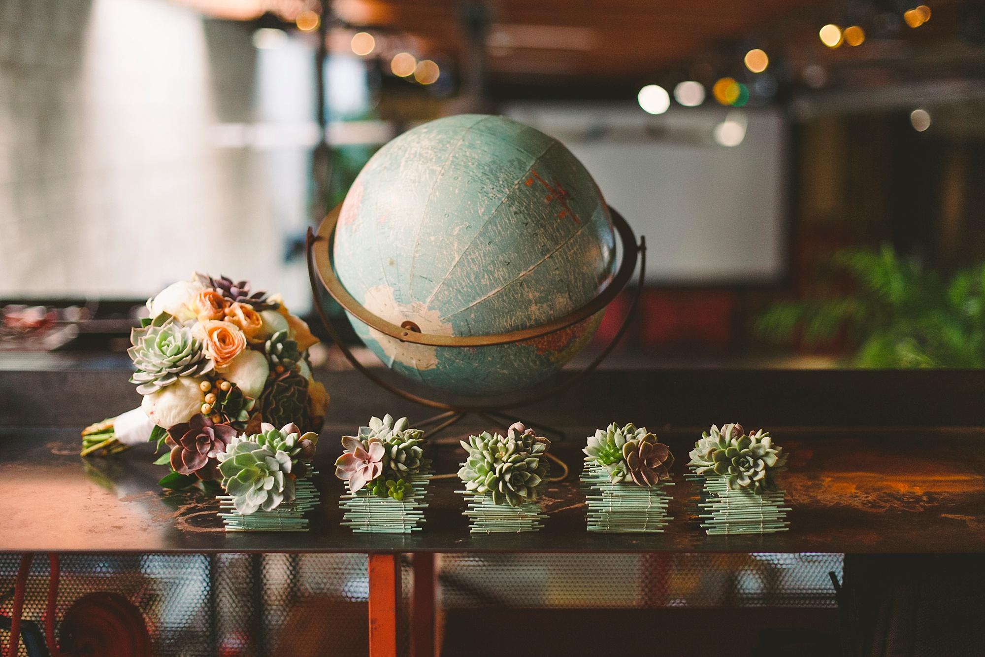 globe-wristband-wedding-details