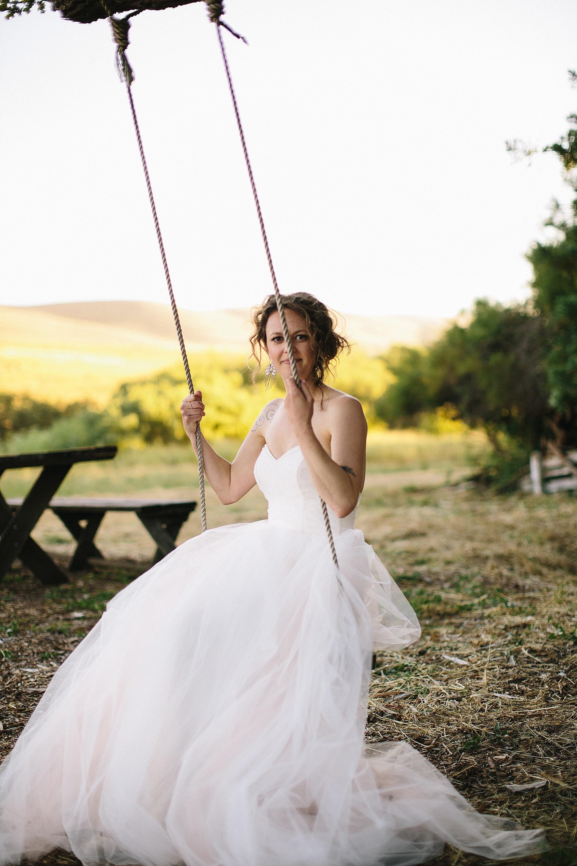 farm-wedding-portrait.jpg