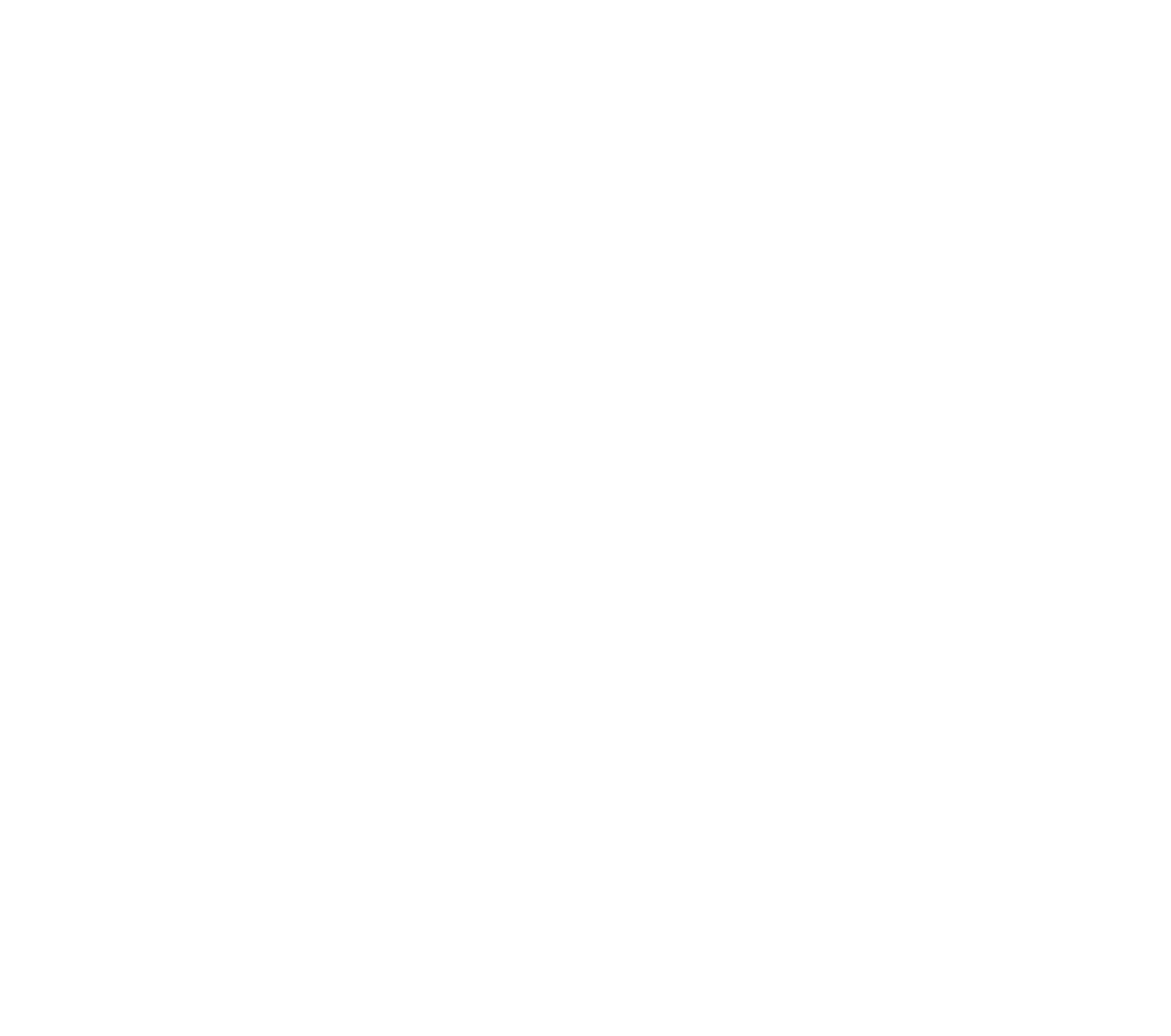 Clara Rice-17-text white.png