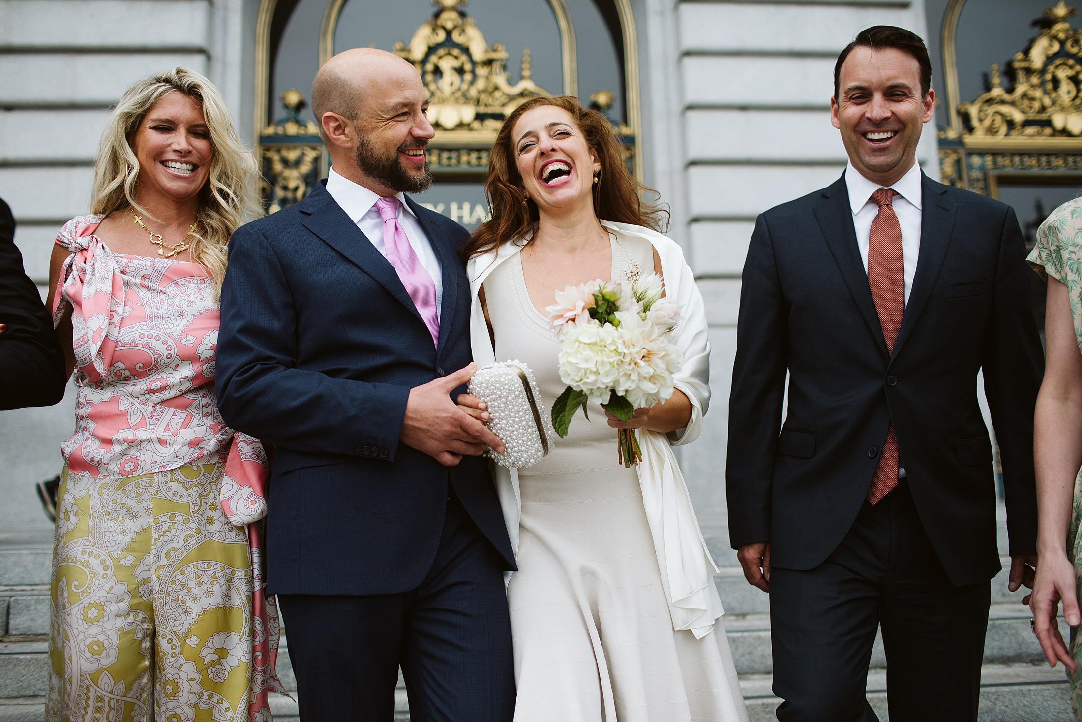 Clara-Rice-Photography-SF-City-Hall-Wedding-4.jpg