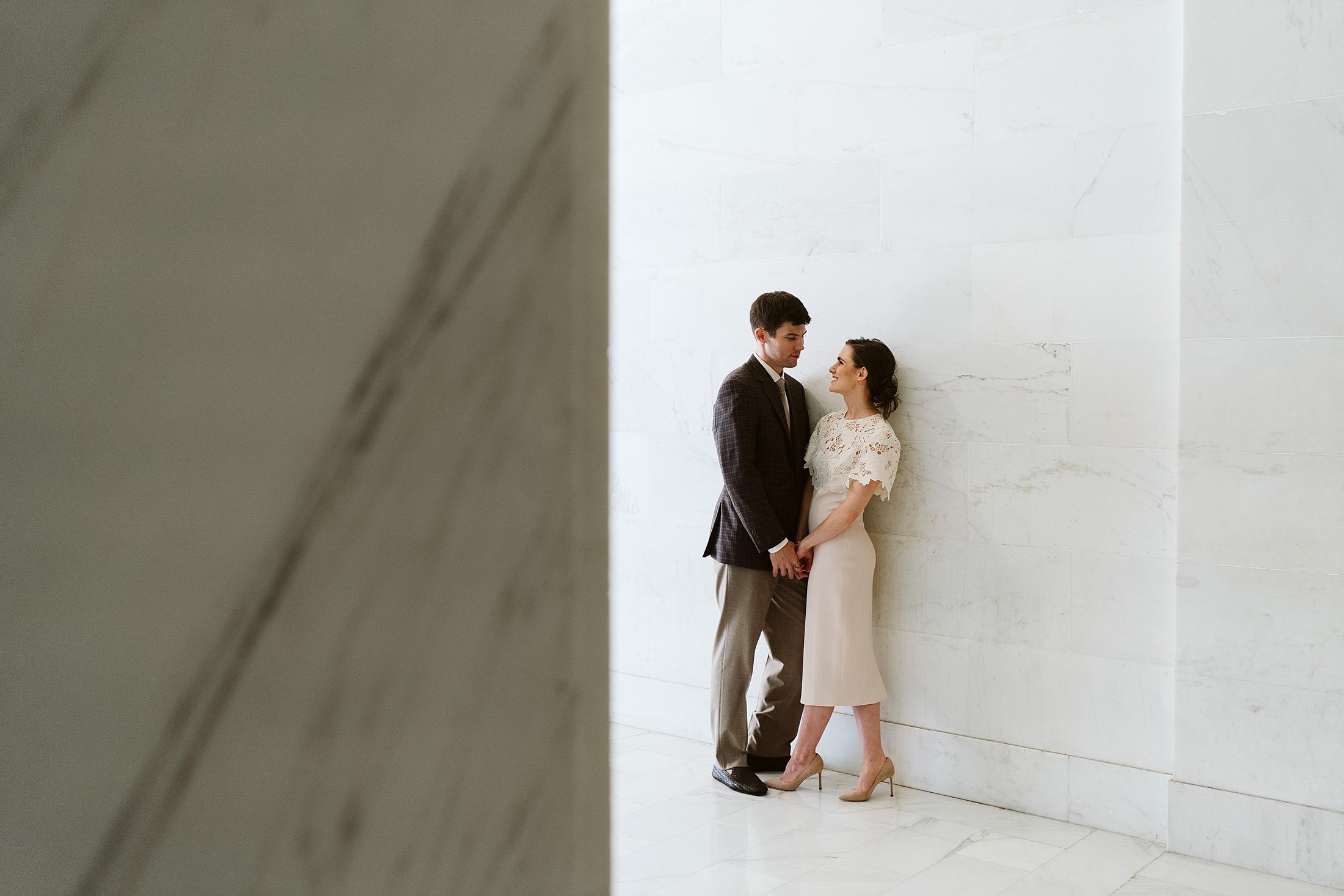 Clara-Rice-Photography-SF-City-Hall-Wedding-25.jpg