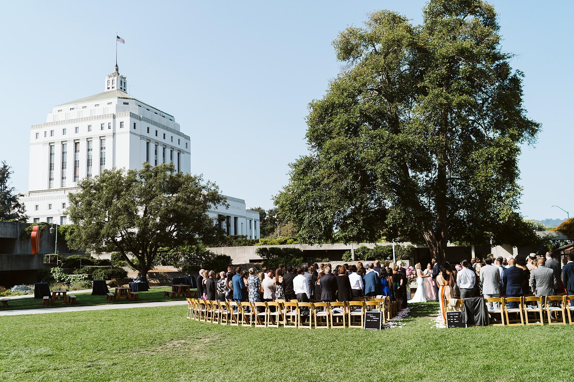 East-Bay-Wedding-Oakland-Museum-3.jpg