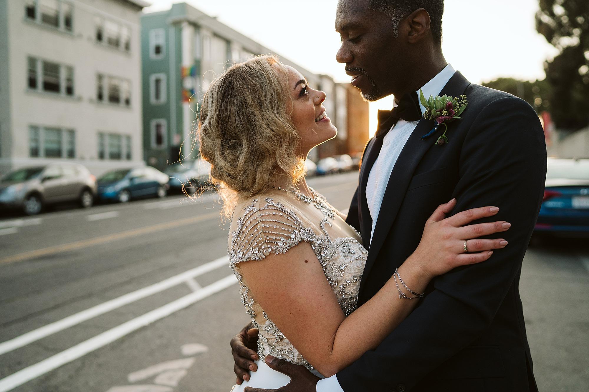East-Bay-Wedding-Oakland-Museum-7.jpg
