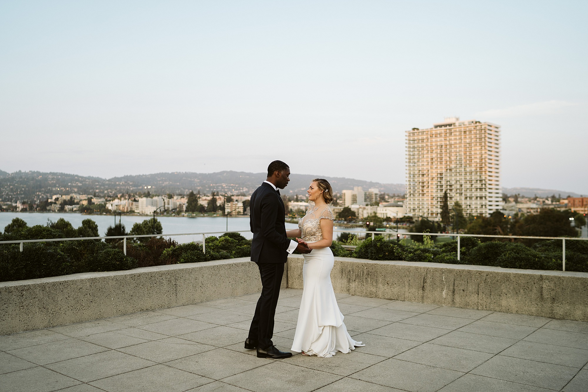 East-Bay-Wedding-Oakland-Museum-8.jpg