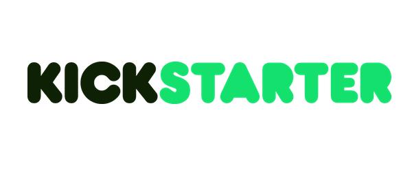 01kickstarter.png