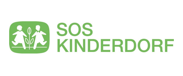 SOSkinderdorf.png