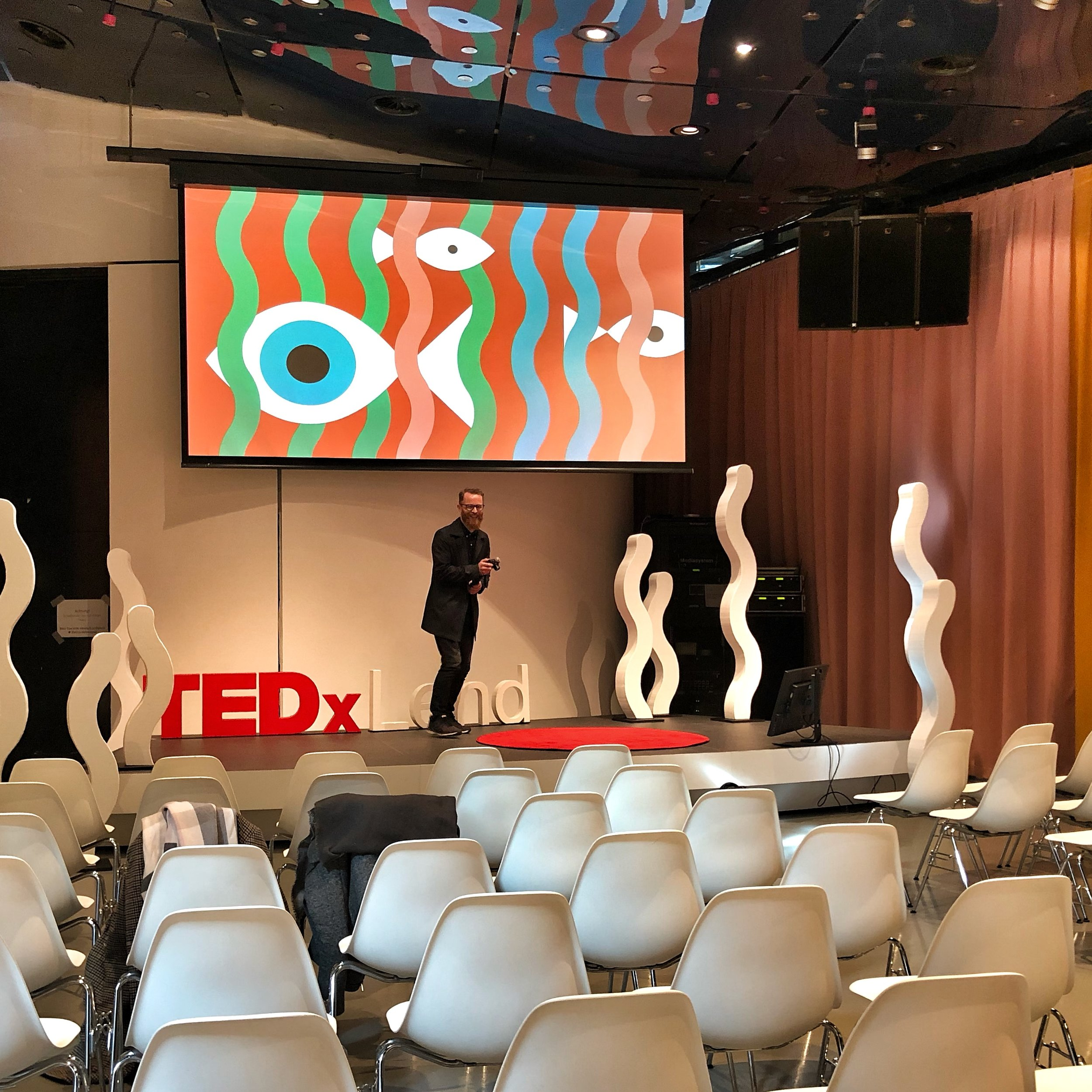 tedxlend