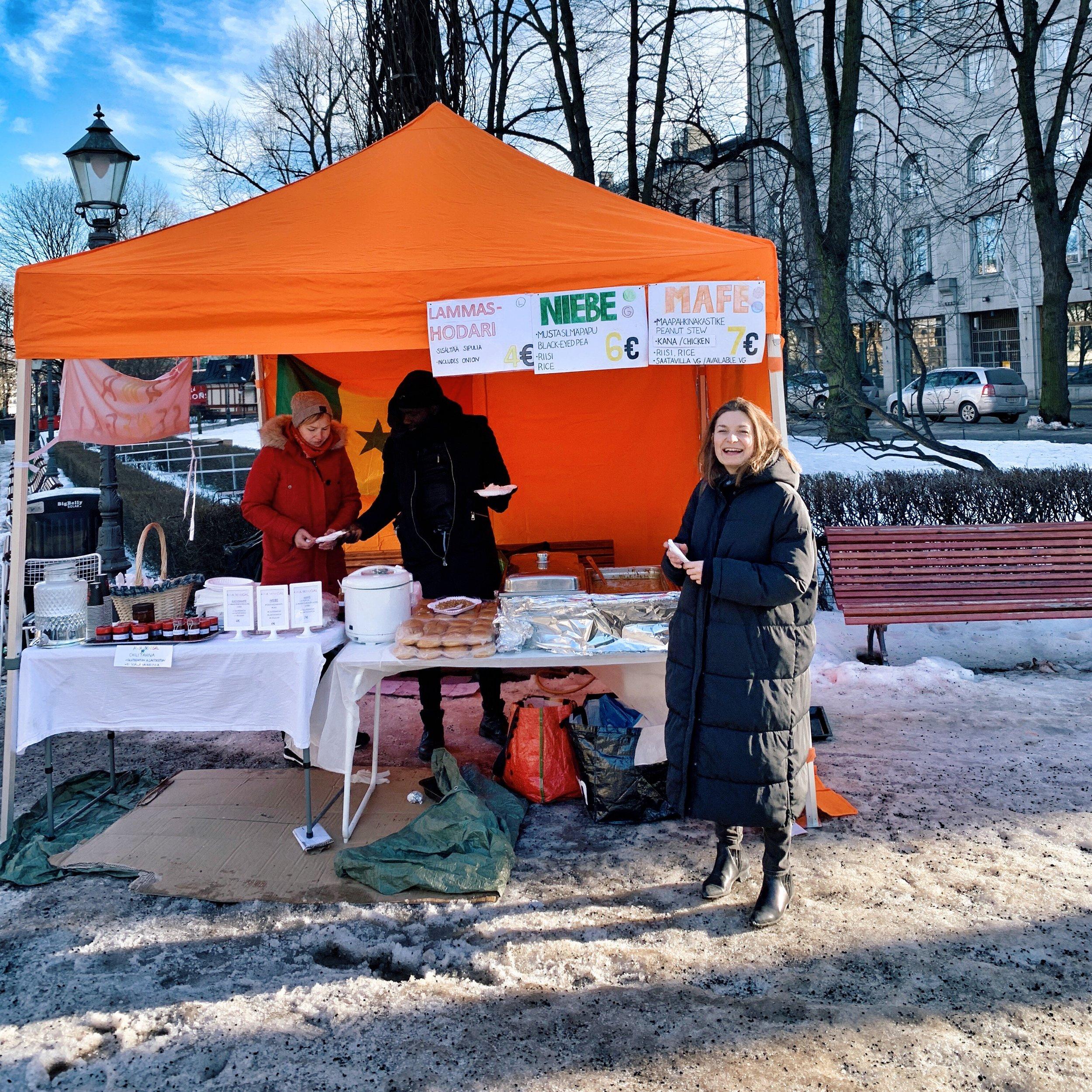 restaurant_day_helsinki