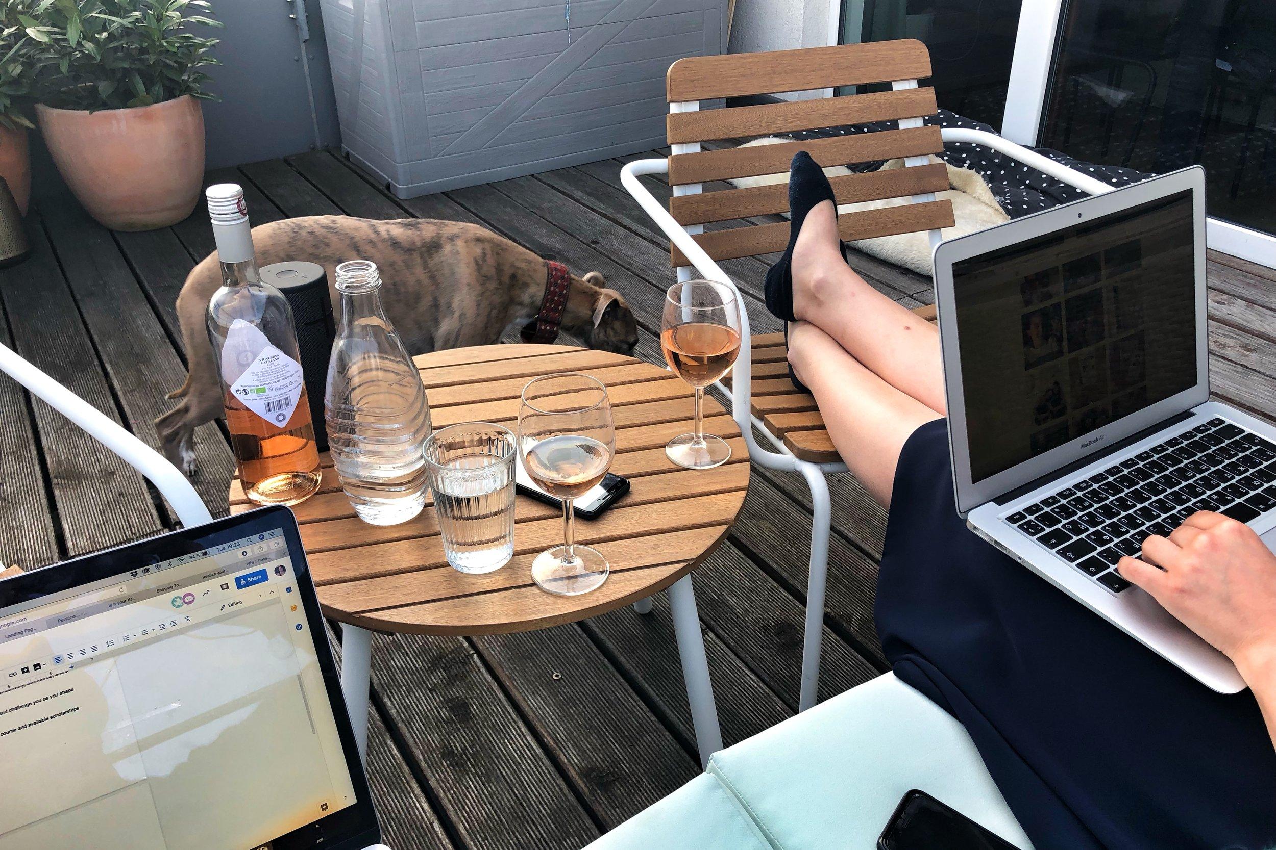 freelance_life