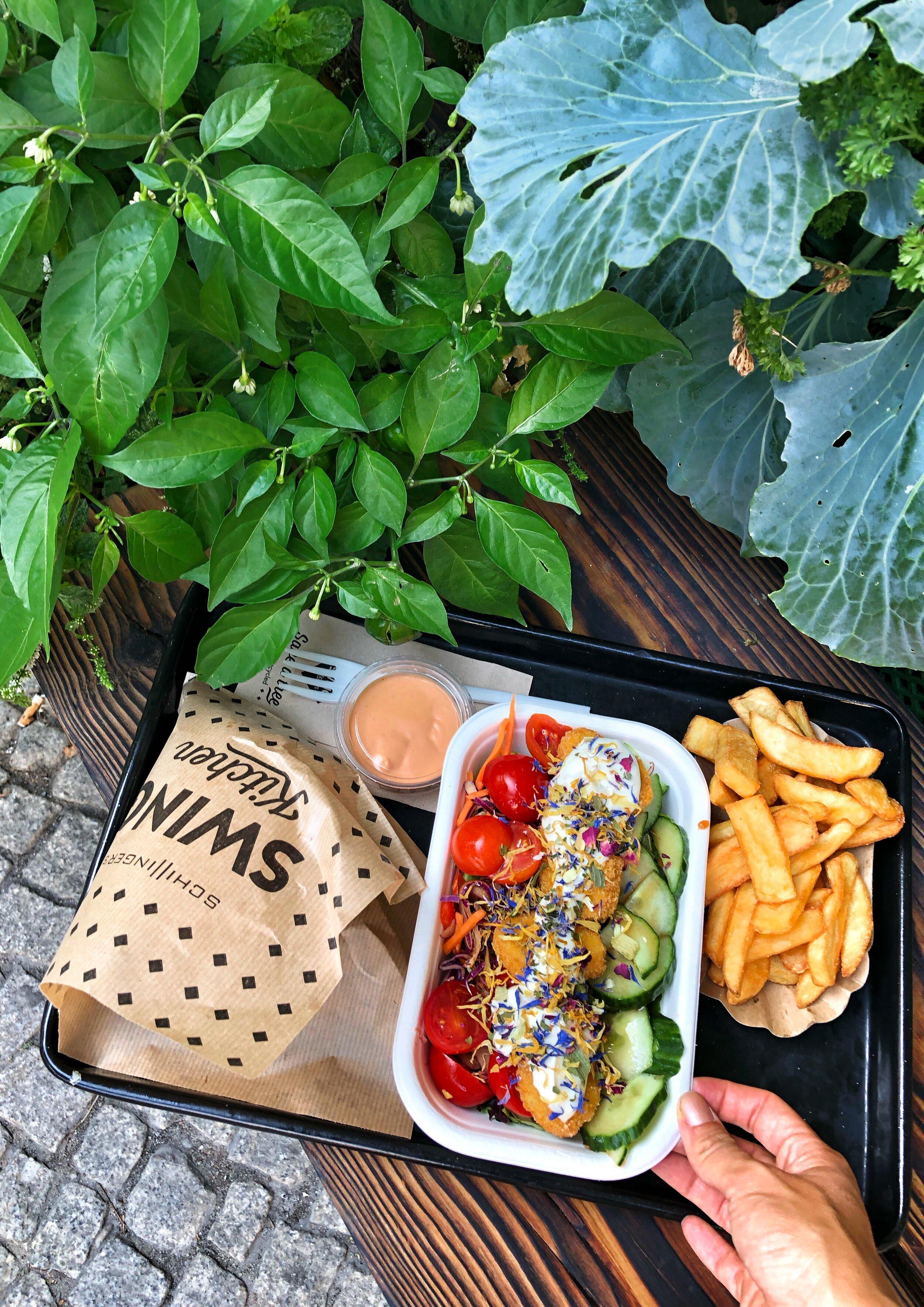Vegan_Burgers