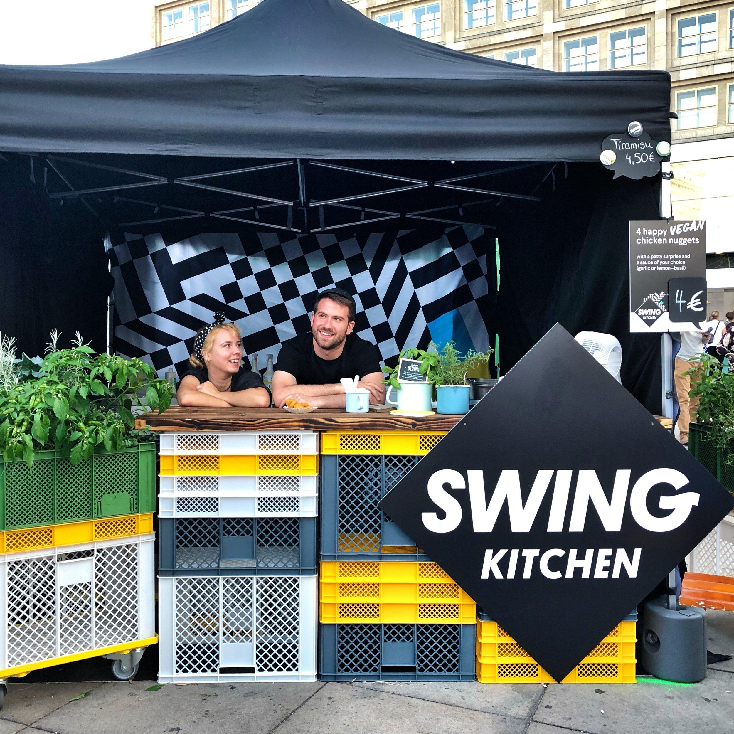 Veganes_Sommerfest_Swing_Kitchen
