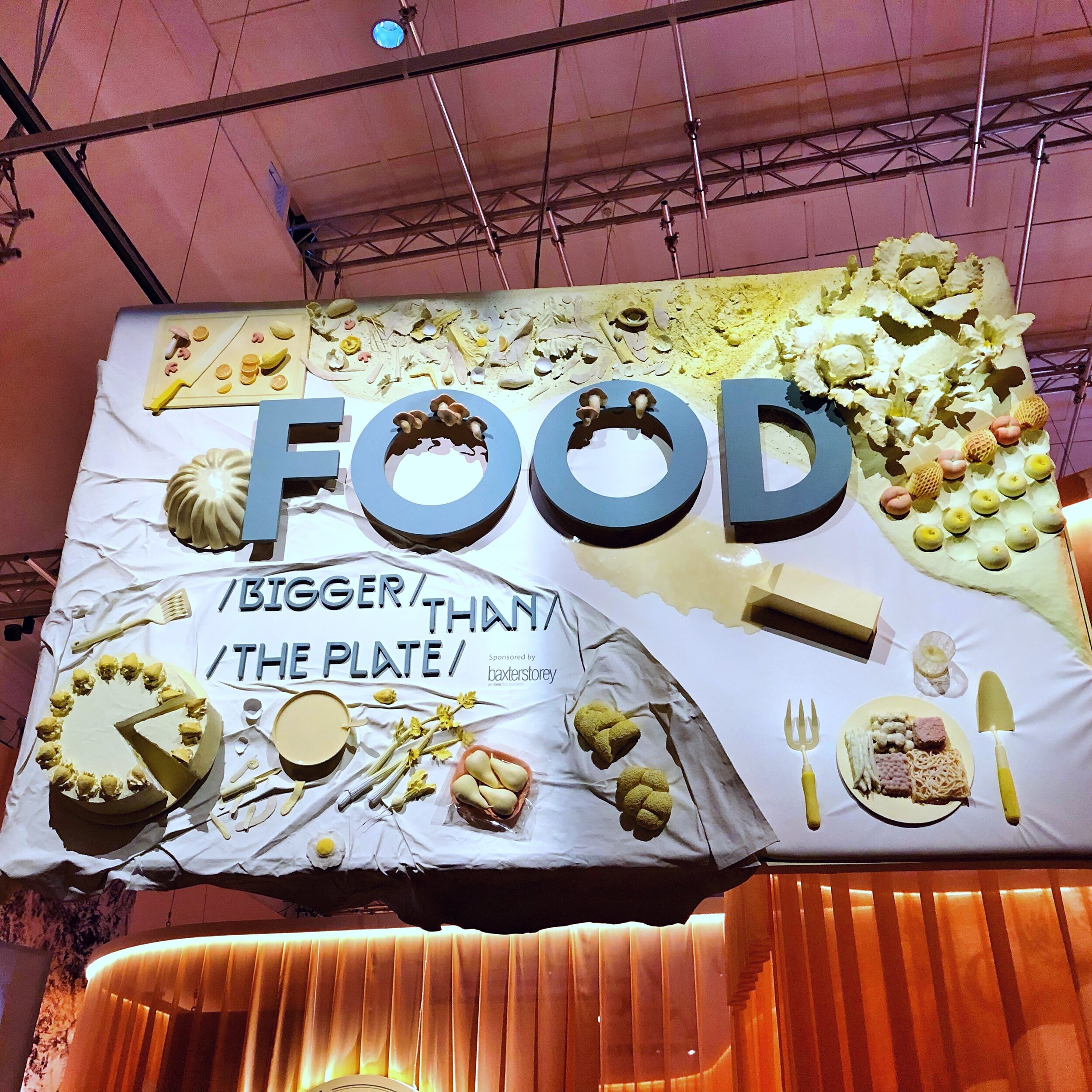 food_exhibition_v_and_a