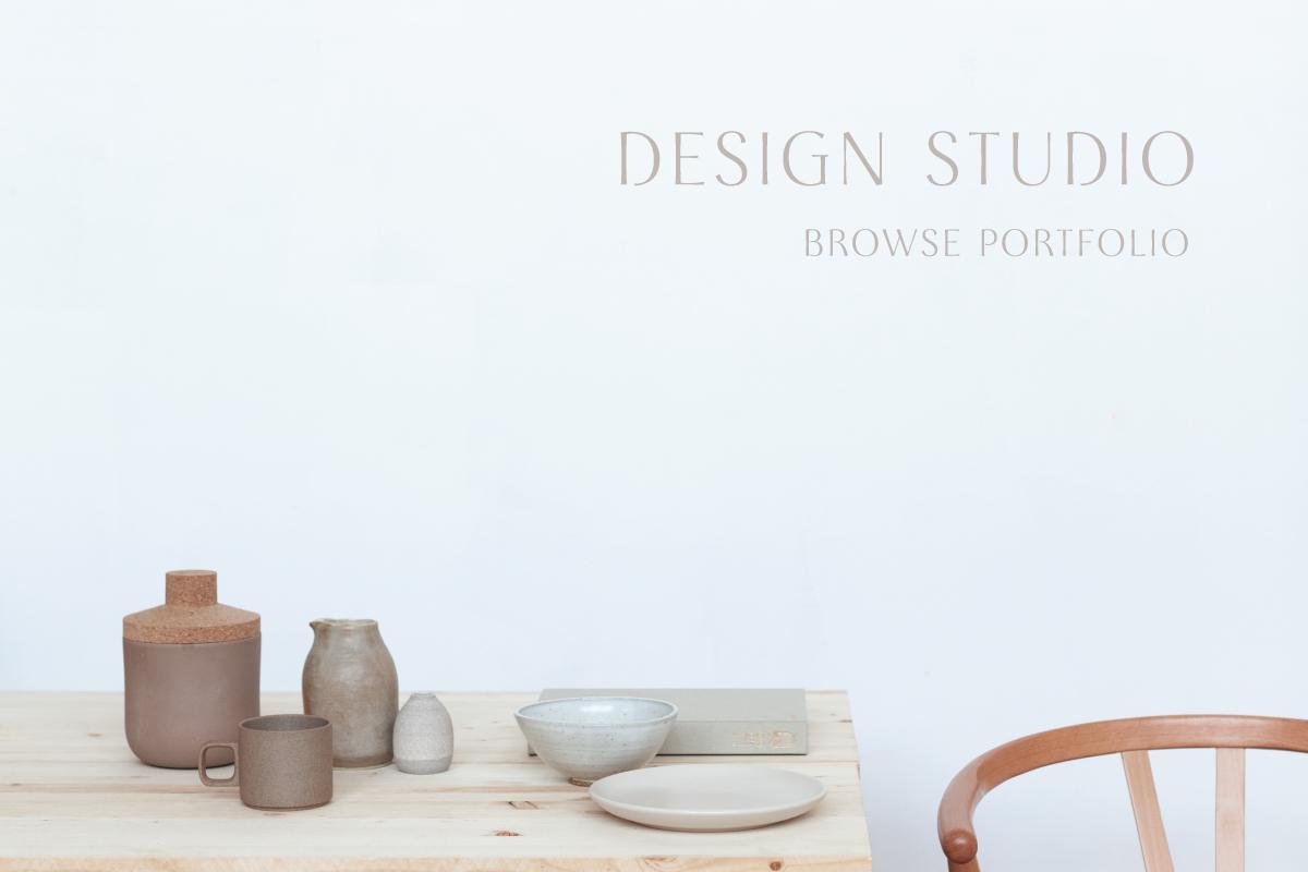 DesignStudio.png