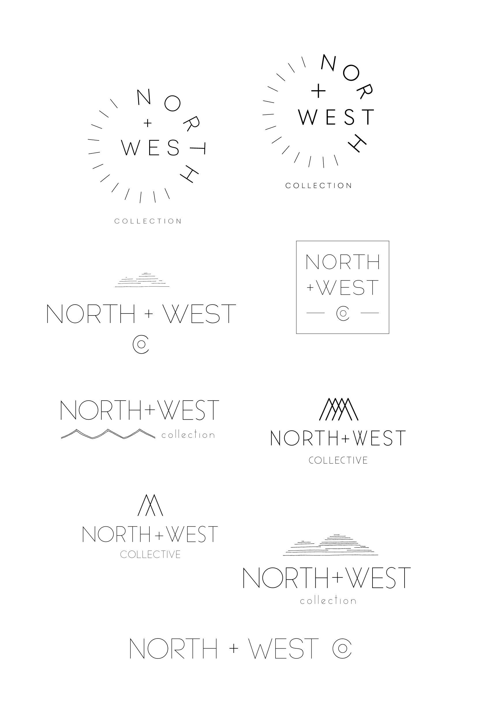 NW_Logos_Round2.png
