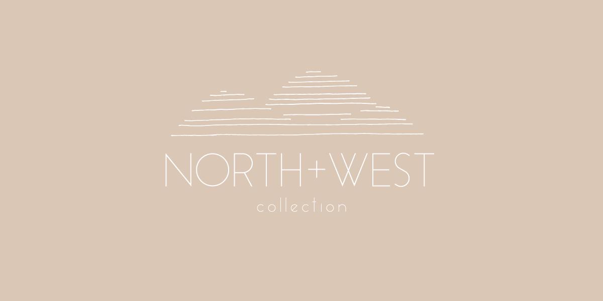NW_Design5_Edit2_Color.png