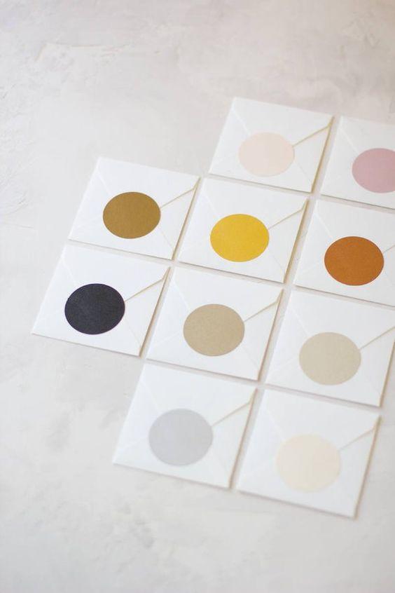 palette60.jpg