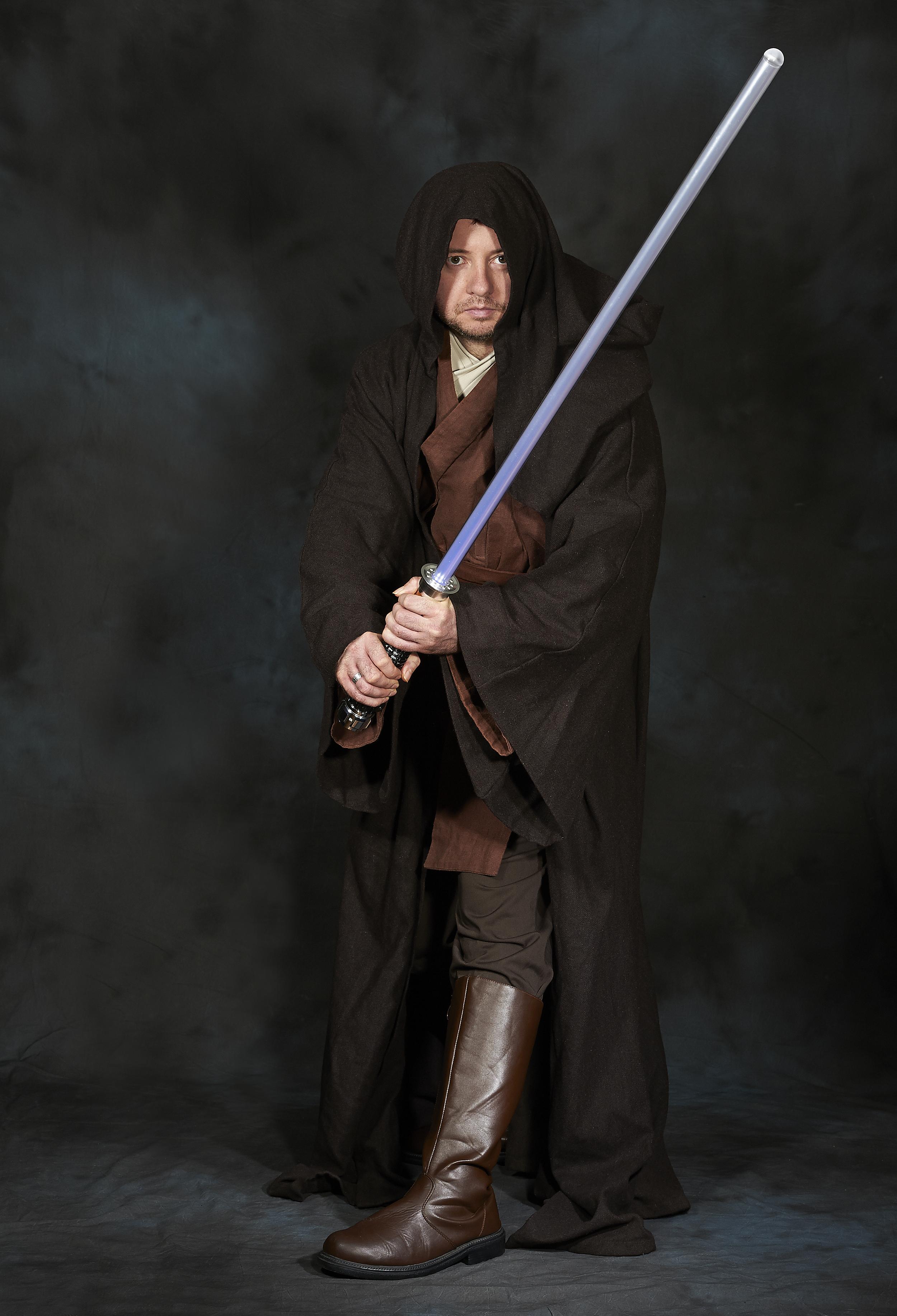 Jedi12.jpg