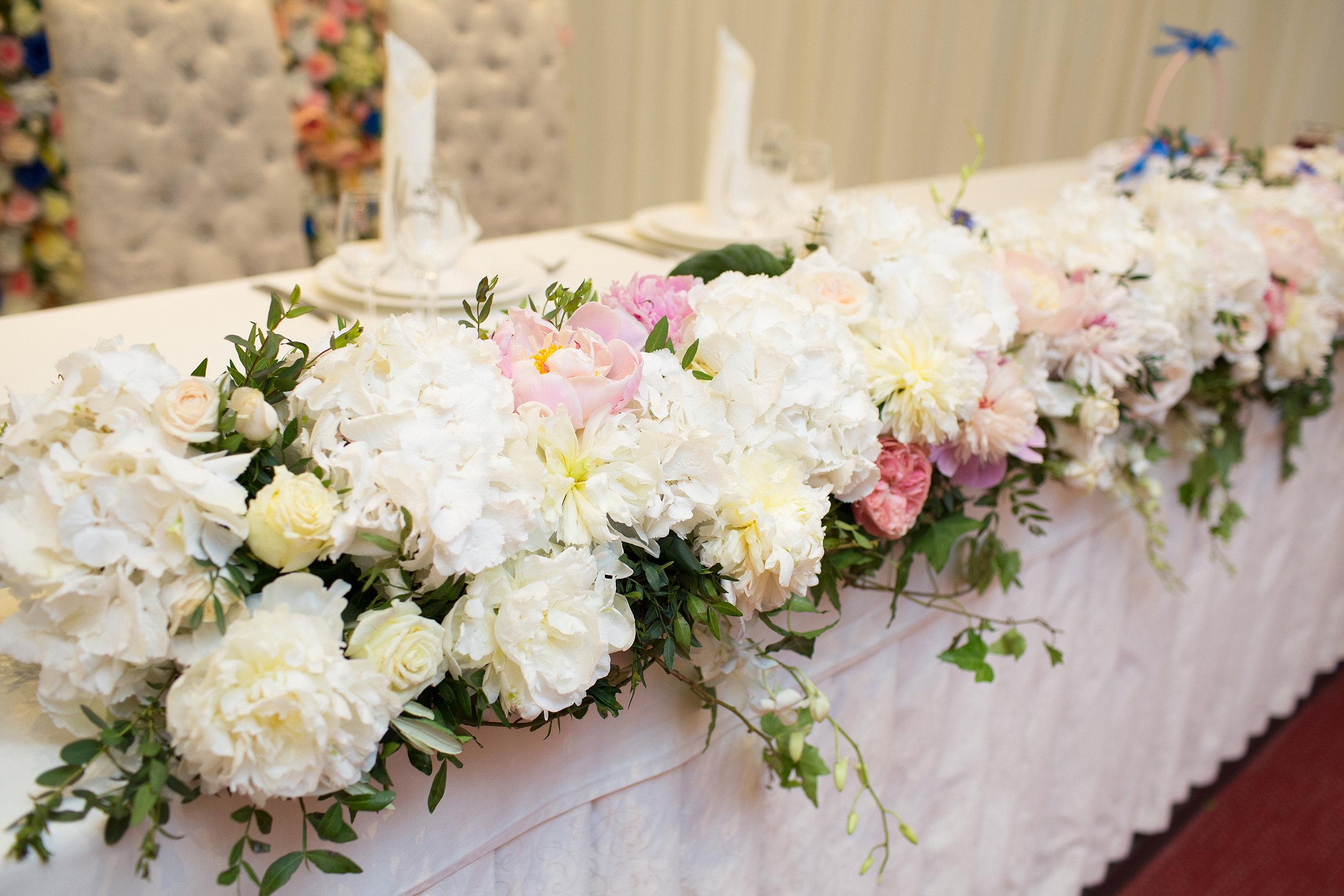 Wedding (468).jpg