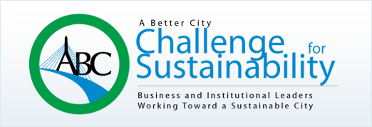 logo_challengeforsustain.png