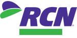 logo_dc-metro.png