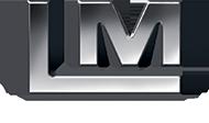 logo-chrome-full.png