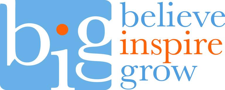 BIG_Logo_10.05_HORZ.jpg