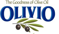 OlivioLogo.png