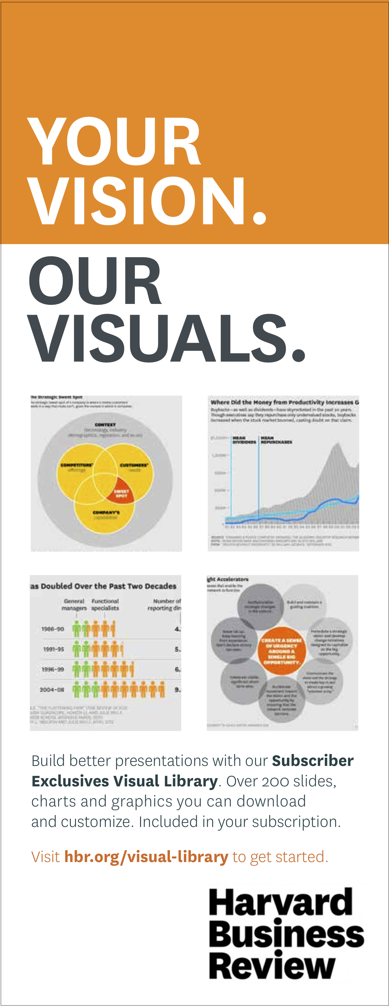 VISION .jpg
