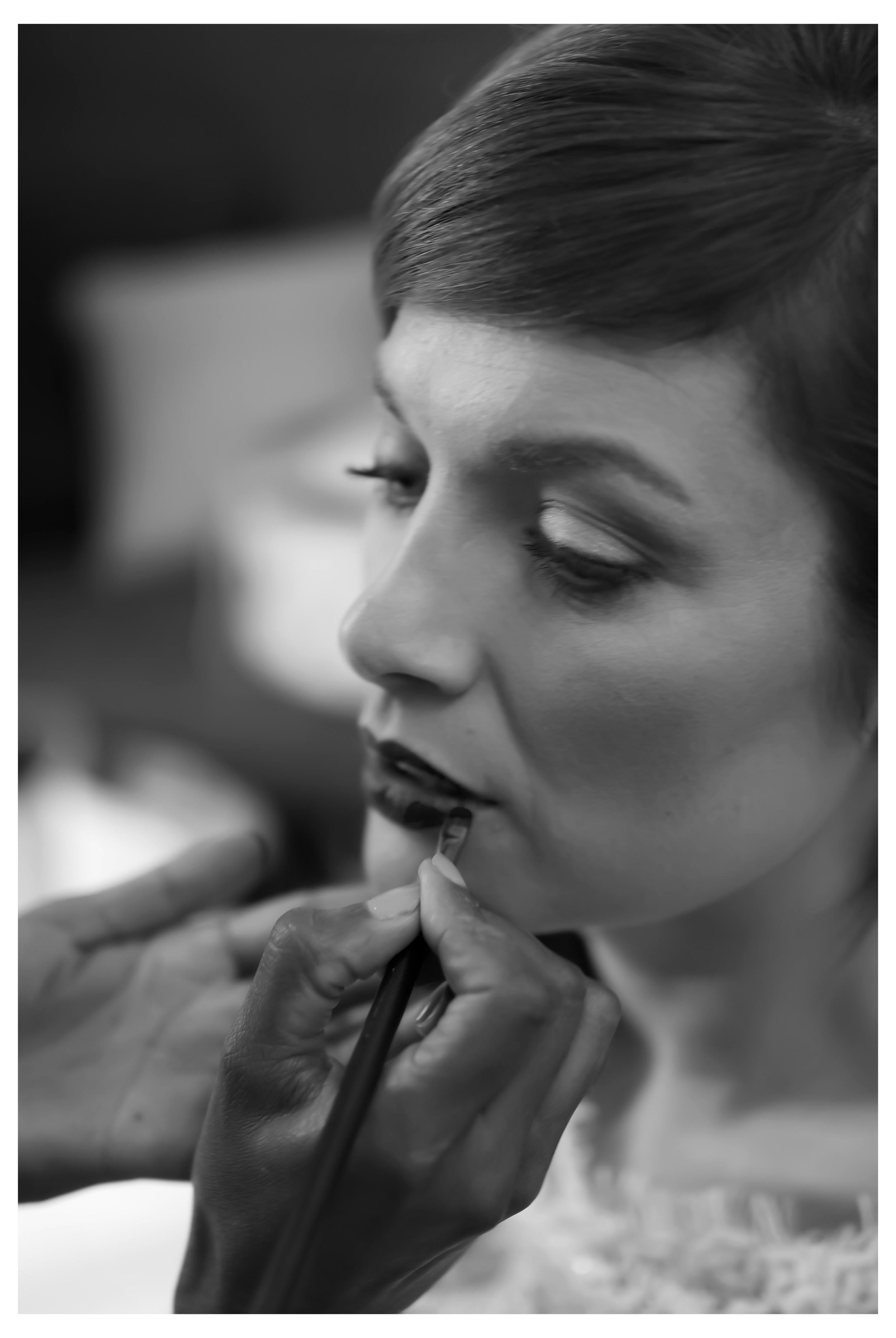 Black & White 11.jpg