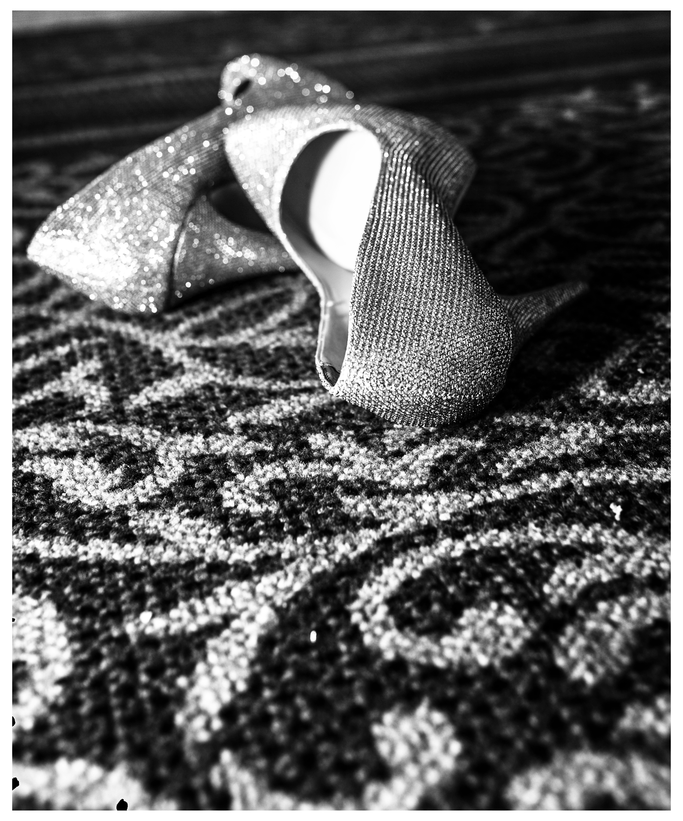 Black & White 12.jpg