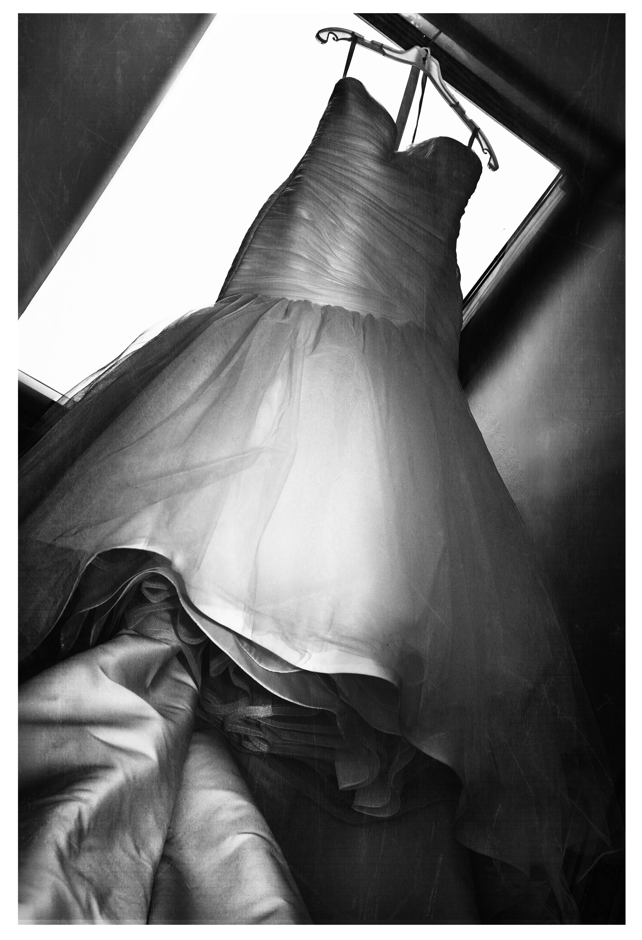 Black & White 13.jpg