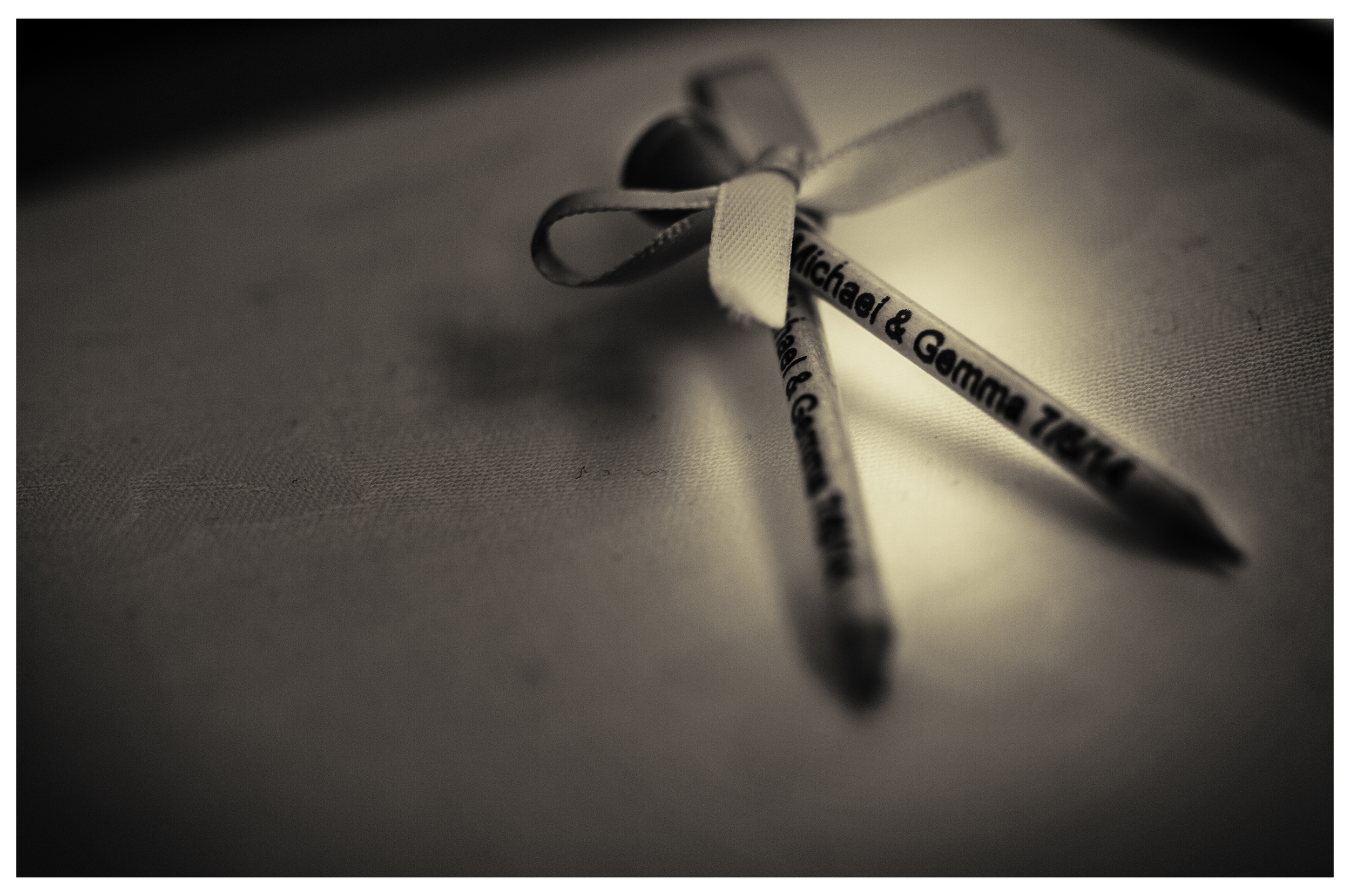 Black & White 15.jpg