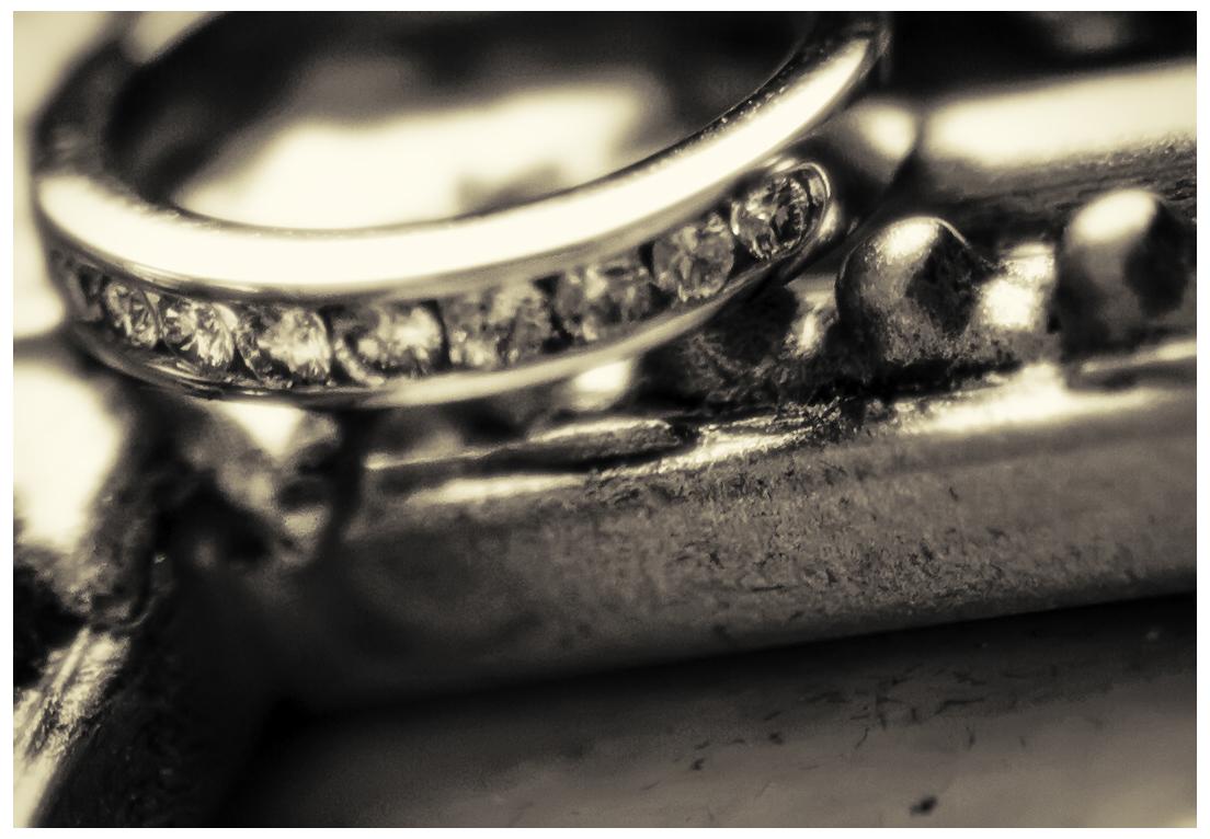 Black & White 24.jpg