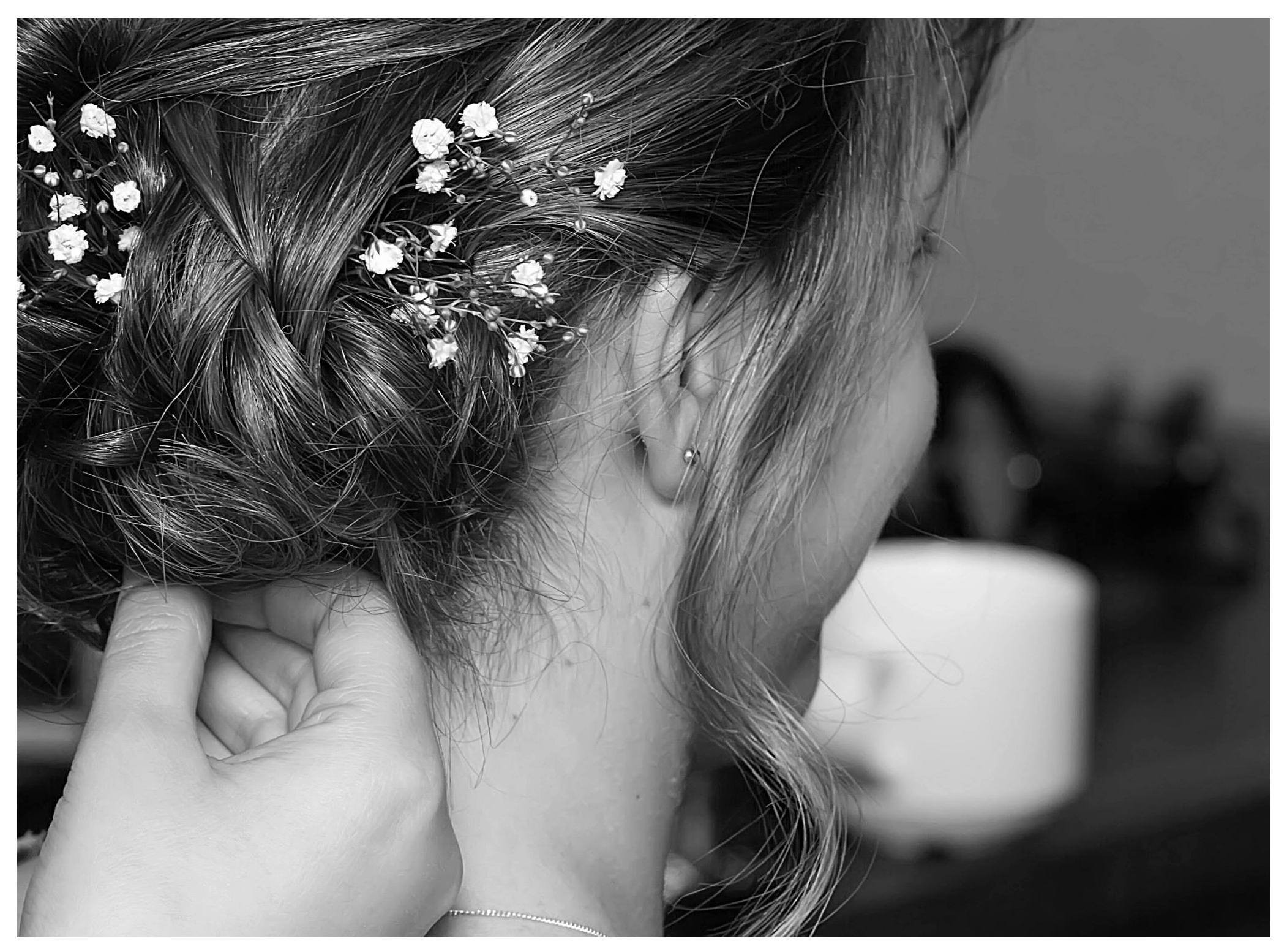 Black & White 32.jpg