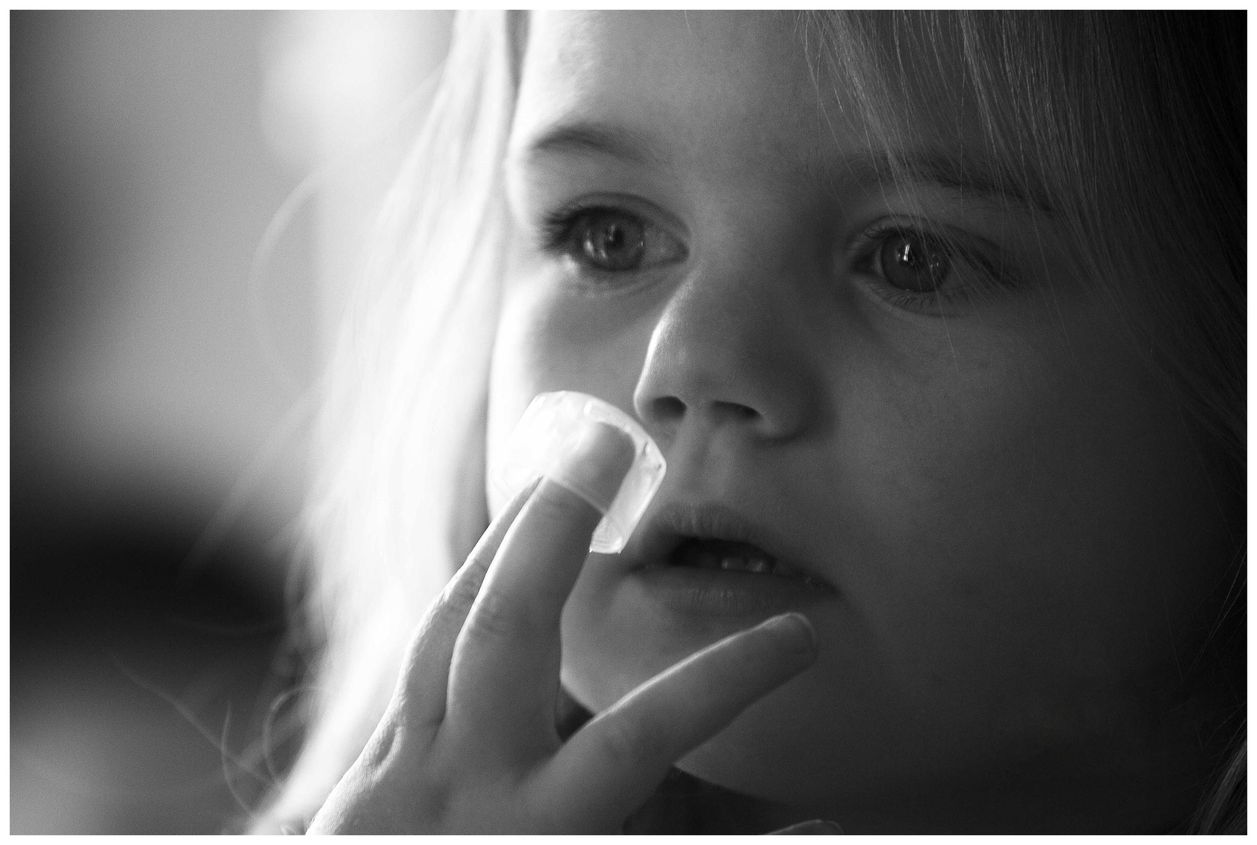 Black & white 51.jpg