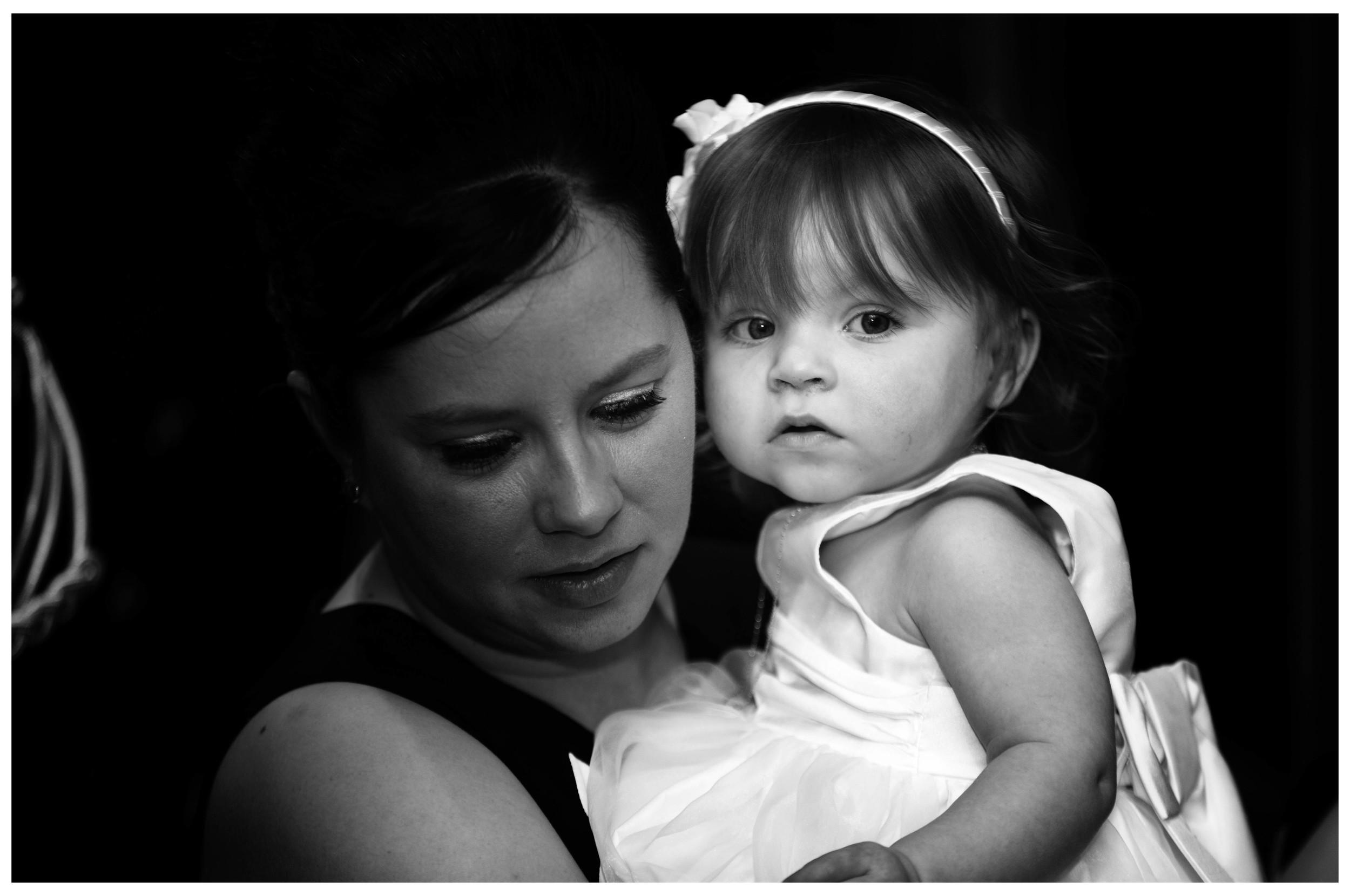 Black & White 66.jpg