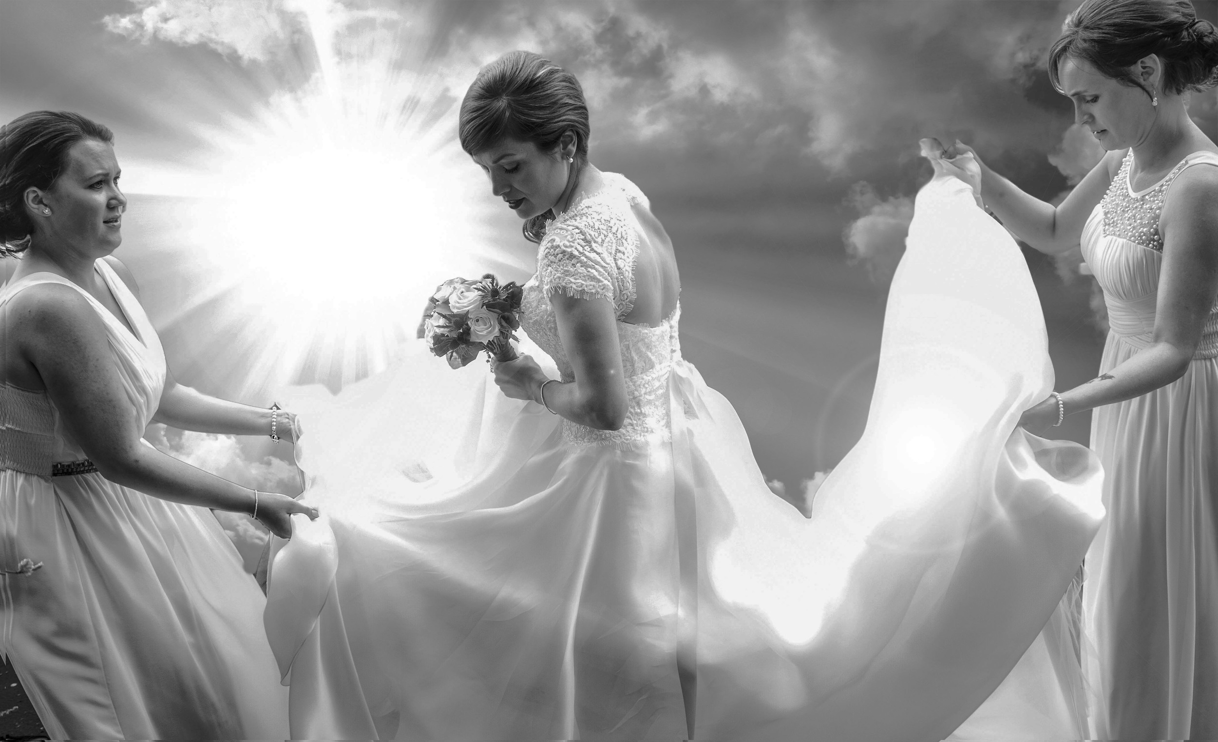 Bride 8.jpg
