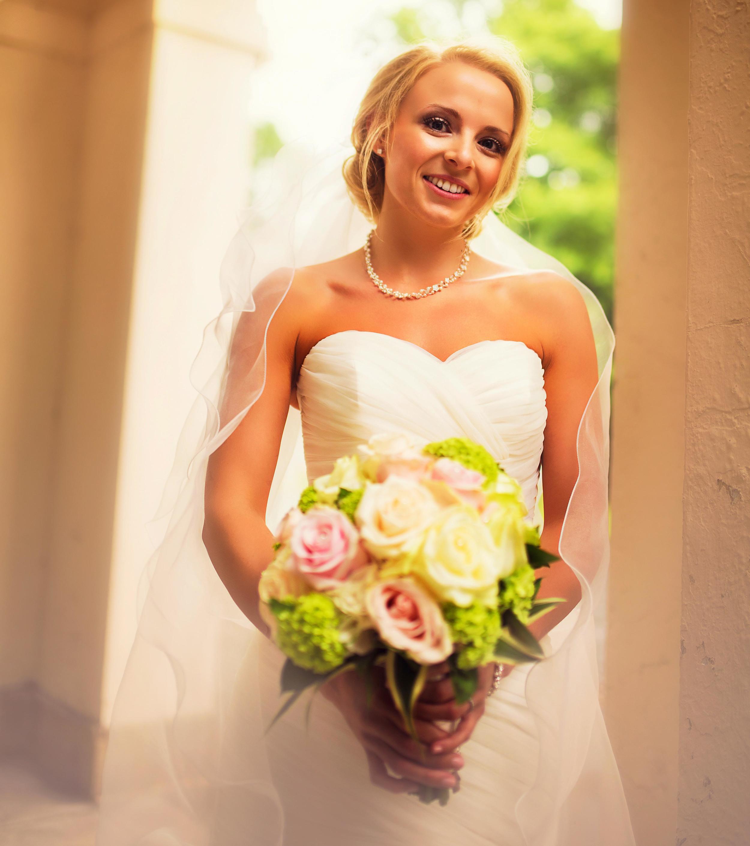Bride 16.jpg